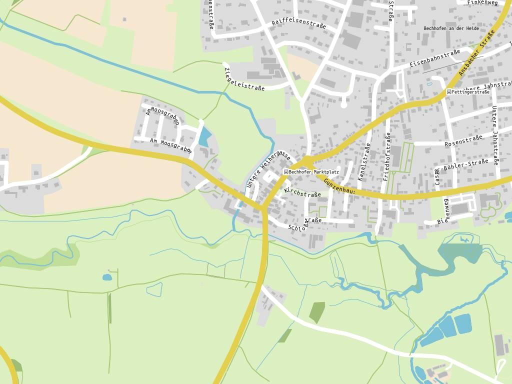 Martin Veinmann - Veealused. Vaeslaps Ja Talutütar