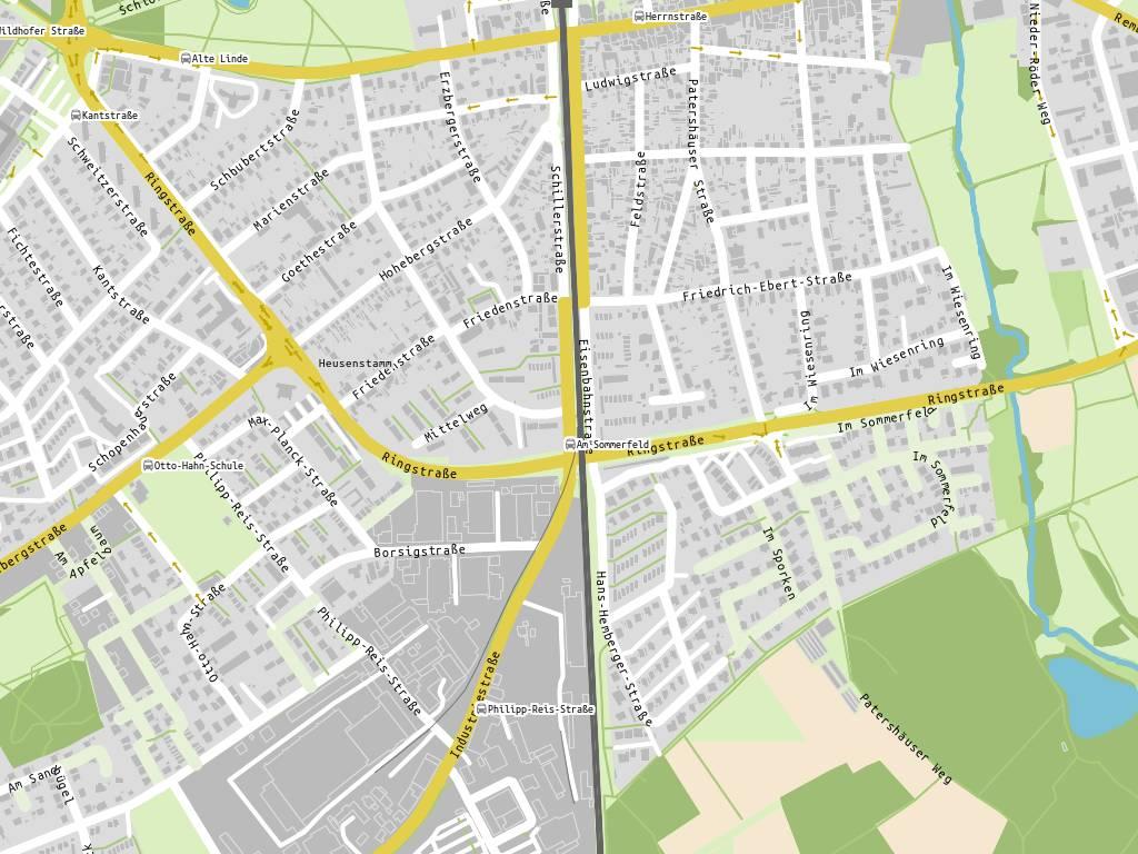 ставропольская онкологическая поликлиника официальный сайт