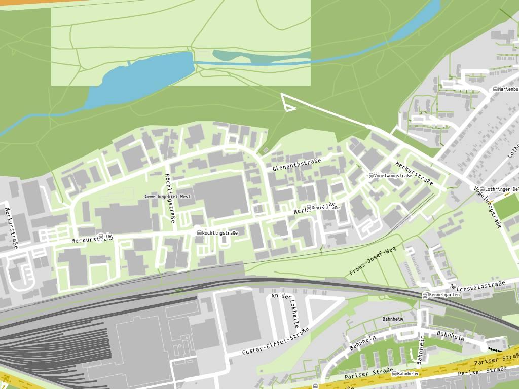 Bauunternehmen Kaiserslautern bauunternehmen kaiserslautern hausdesigns co