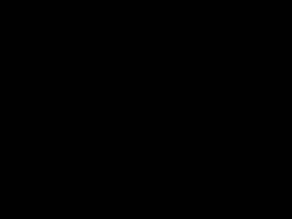 Enkelt Saale orla kreis